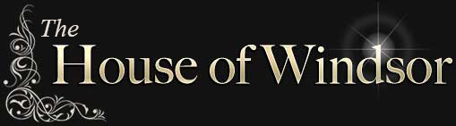 The House of Windsor Retina Logo